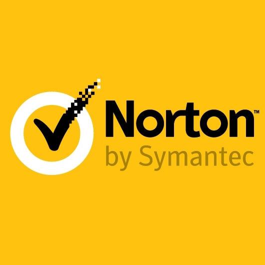 Bedste Antivirus Norton