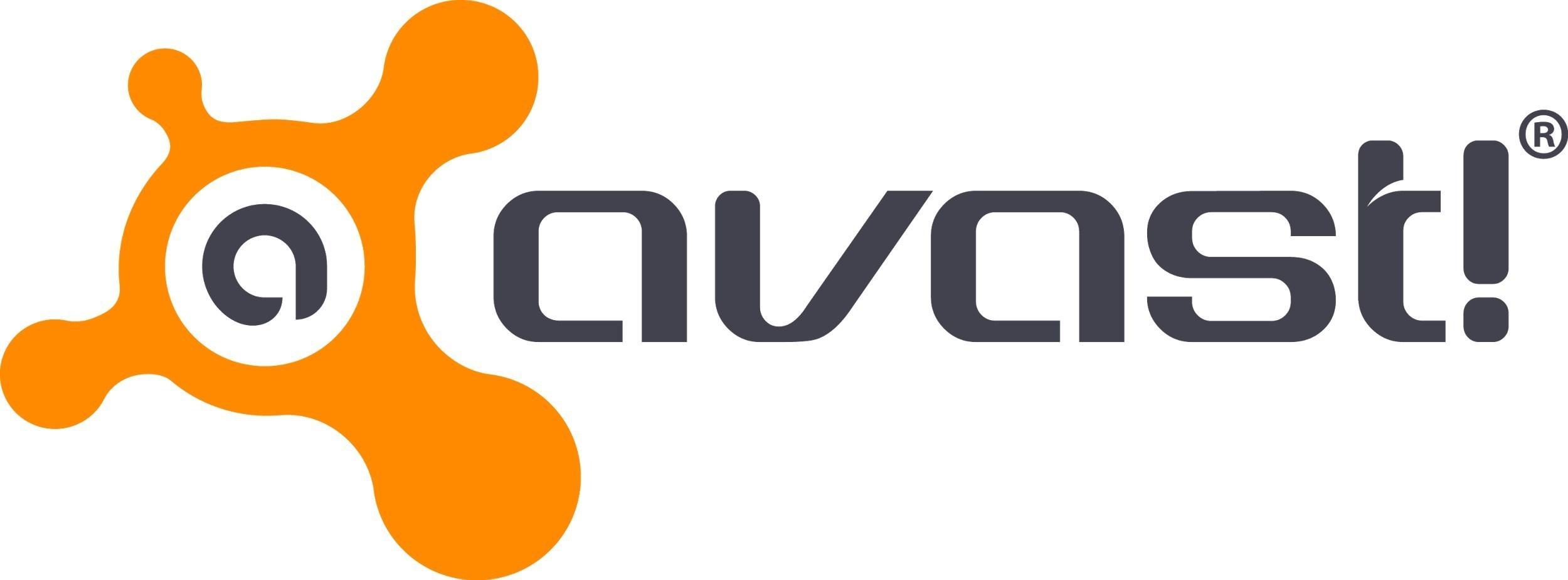 Bedste Antivirus Avast