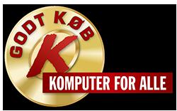 Dropbox Priser Komputer for alle anmeldelse Online Backup
