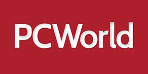 Dropbox Priser PC World anmeldelse Online Backup