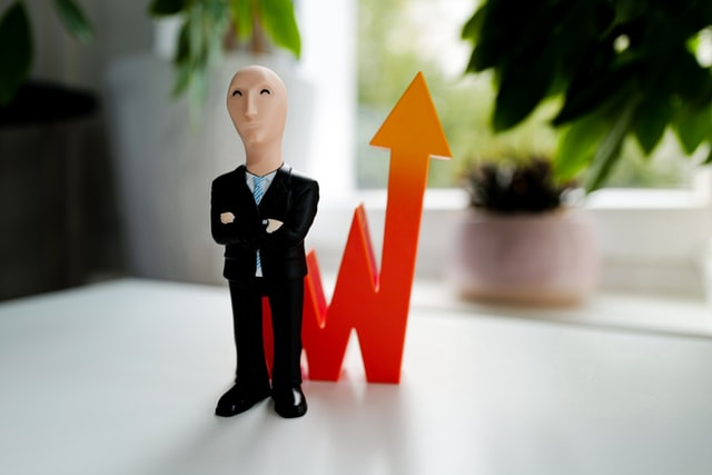 Køb aktier i IT virksomheder – 3 gode råd